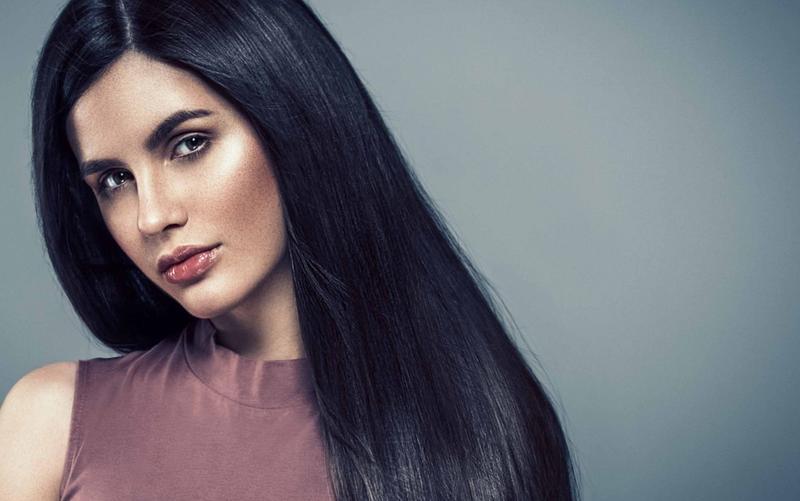 10-نصائح-لإعادة-نمو-شعرك-بشكل-طبيعي