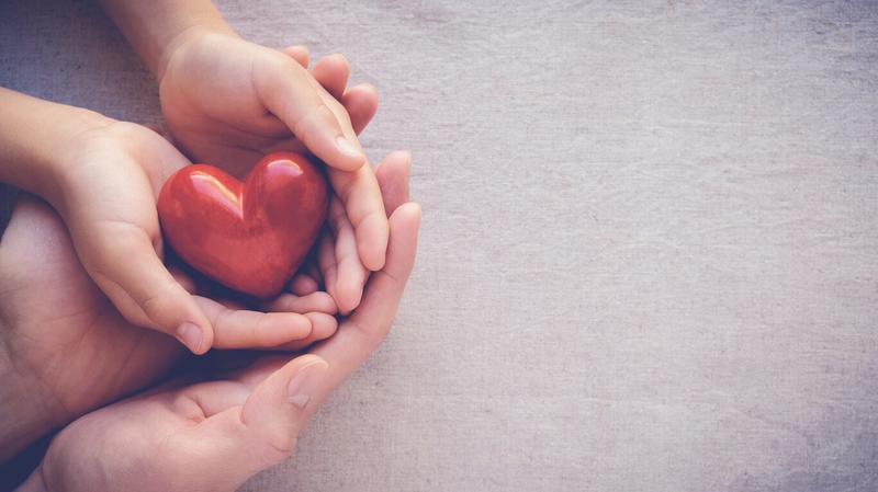 10-حقائق-عليك-معرفتها-حول-التبرع-بالأعضاء