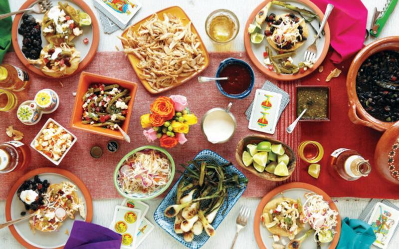 أبرز-فعاليات-مهرجان-دبي-للمأكولات