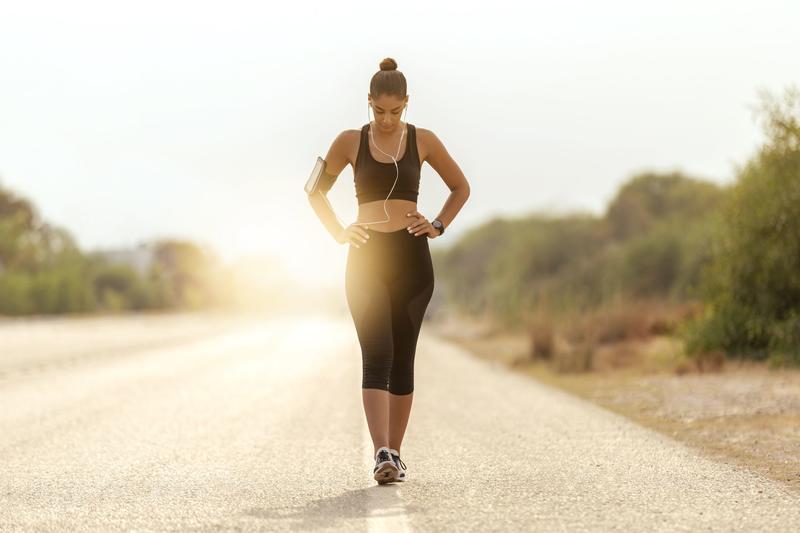فوائد-رياضة-المشي