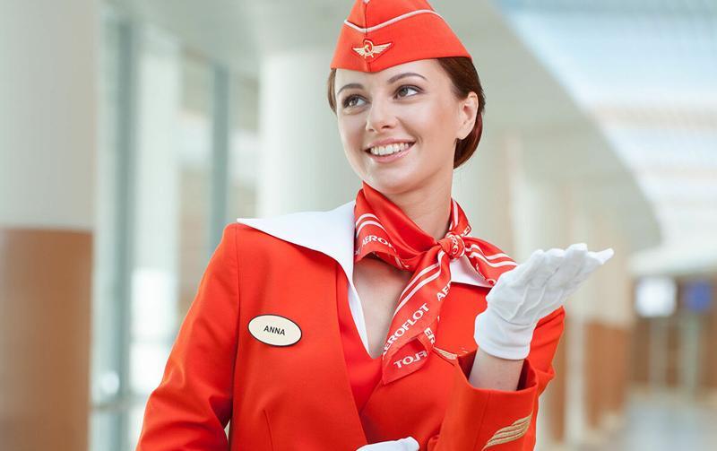 تجنب-الإصابة-بالأمراض-في-الطائرة-على-طريقة-مضيفي-الطيران:-نصائح-وخطوات