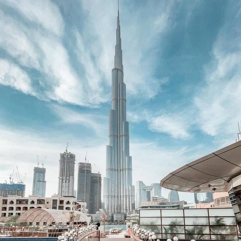 burj-khalifa-turns-11