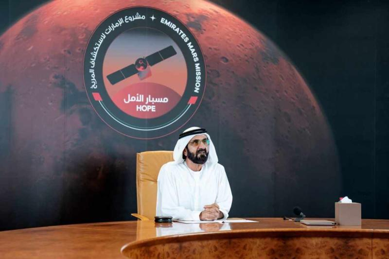 coronavirus:-uae-will-be-'fastest-country-to-recover',-says