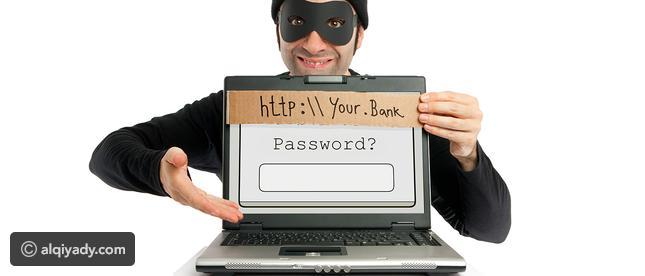 كيف-تحمي-نفسك-من-الاحتيال-الإلكتروني