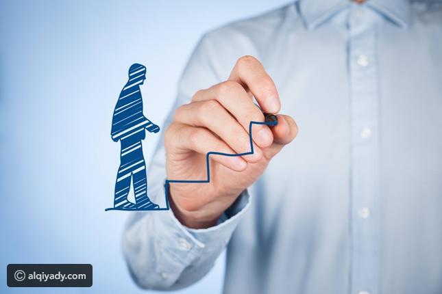 كيفية-رفع-كفاءة-الموظفين-لزيادة-الإنتاجية-وتحقيق-المزيد-من-الربح