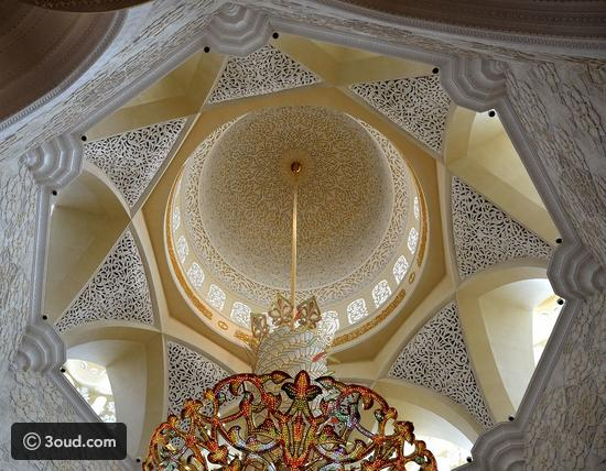 7-facts-you-must-know-about-sheikh-zayed-grand-mosque