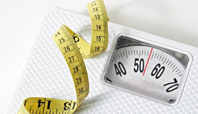 الوزن-المثالي-للإنسان-تبعاً-للعمر-وصحة-الجسد