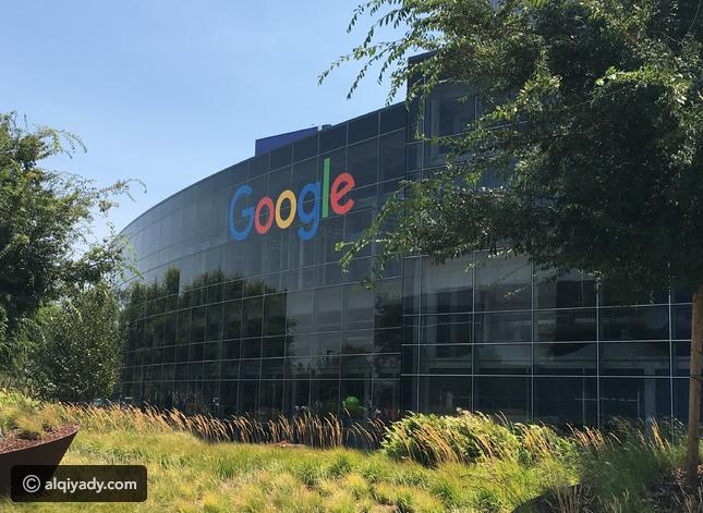 صعود-شركة-google-وتغيرها-لعالم-التقنية
