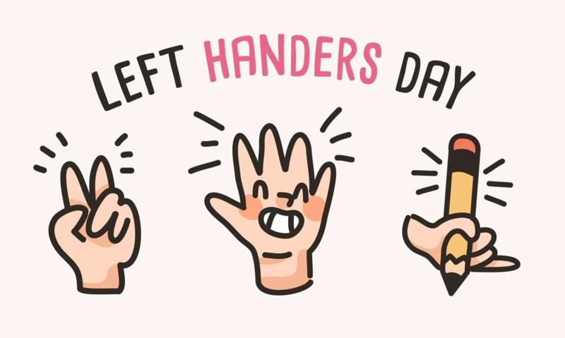 في-اليوم-العالمي-لمستخدمي-اليد-اليسرى،-تعرف-على-مشاهير