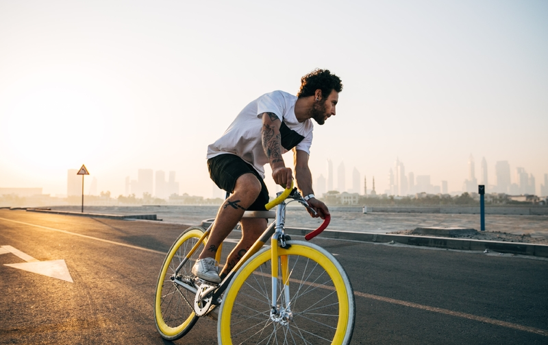 your-complete-guide-to-bike-rental-in-dubai-…-all-options-and-prices