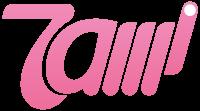7awi_Logo