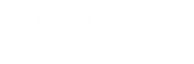 Alqiyady_Logo